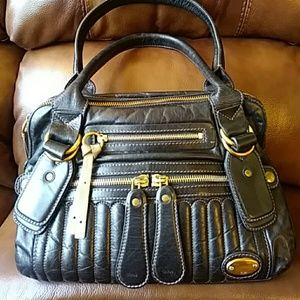 Women s Chloe Quilted Bag on Poshmark 49b6109eac